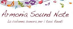 armonia-sound-home