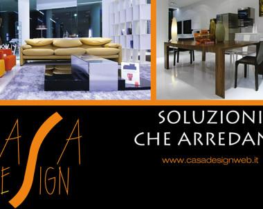 casa-design