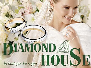 diamond-house