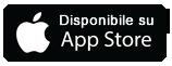 ico-apple-store