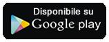 ico-google-play