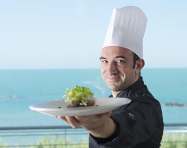 Chef_6