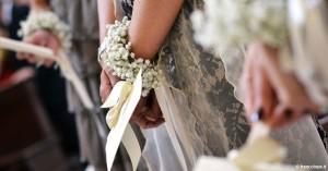 Ubi-Amor-gallery-Lops-wedding