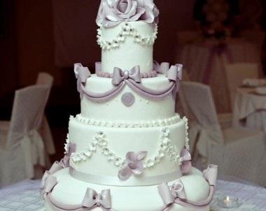 torta-lilla