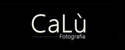 banner-calu2