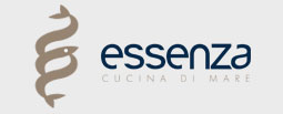 essenza-cucina-home