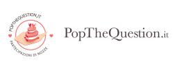 pop-the-question-home1