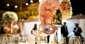 vicky-wedding-planner