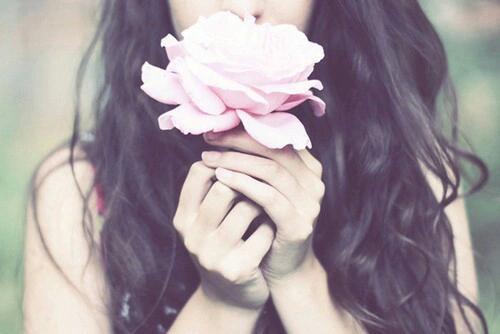 Ad ogni mese il suo fiore.