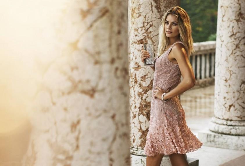 Scopri il look della perfetta invitata di nozze e le tendenze P/E 2016!