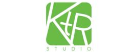 banner-kitter-studio
