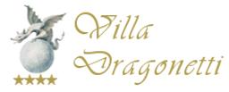 banner-villa-dragonetti