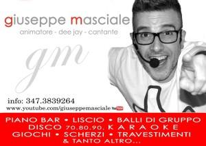 giuseppe masciale2