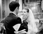 Credit Ph Antonino Geria Wedding Photographer