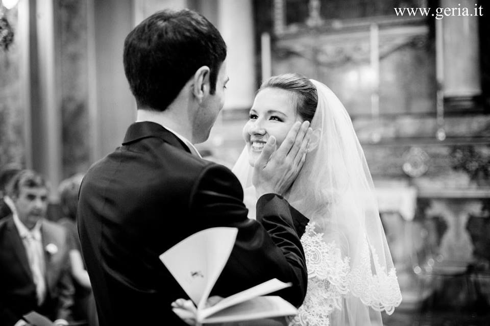 Credit Ph Antonino Geria Wedding Photographer