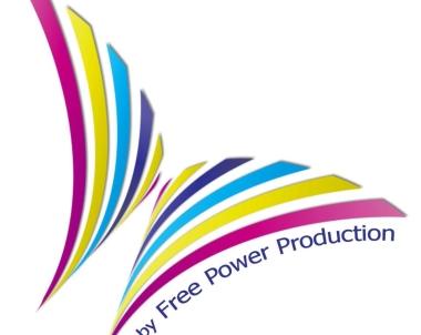 logo creatoridisorrisi