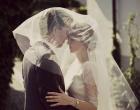 5 consigli per essere sicuri di aver scelto il fotografo* giusto per il vostro matrimonio
