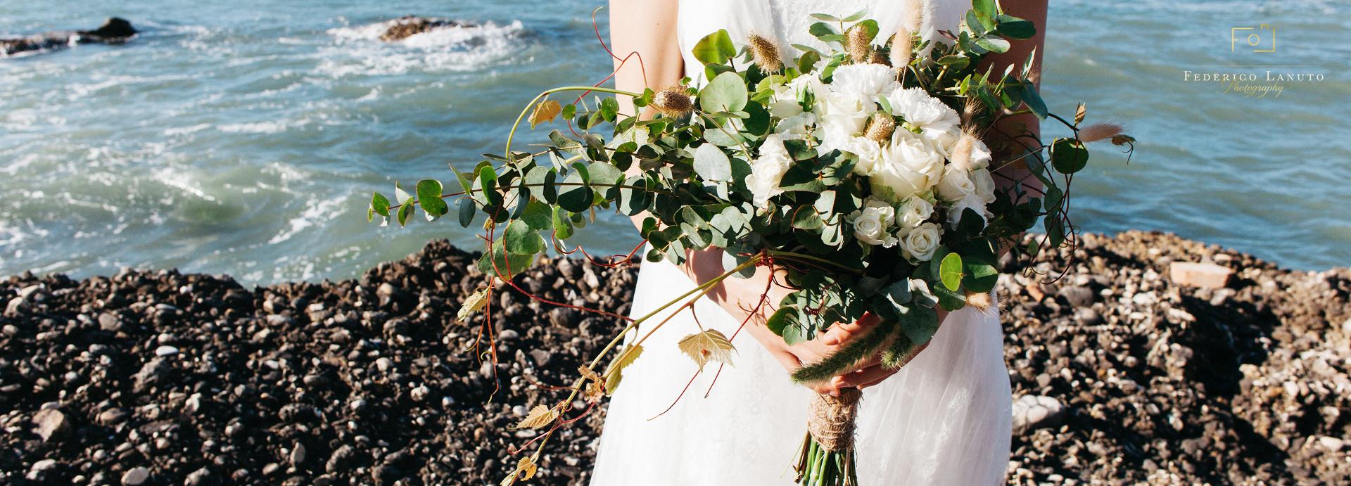 fotografo-matrimonio-abruzzo-1